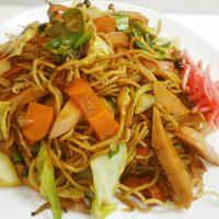 魚肉ソーセージde薔薇 by ★★☆さおりん☆★★ 【クックパッド】 簡単おいしいみんなのレシピが316万品 Food Decoration, Japchae, Ethnic Recipes