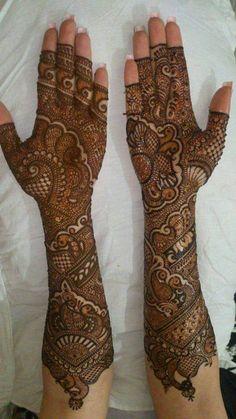Peacock Architcture Full-Hand Bridal Mehendi Design by Saurav Kumar - UrbanClap Wedding Henna Designs, Peacock Mehndi Designs, Latest Bridal Mehndi Designs, Full Hand Mehndi Designs, Legs Mehndi Design, Mehndi Designs For Girls, Indian Mehndi Designs, Mehndi Designs 2018, Stylish Mehndi Designs