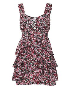 #SpringatSimplyBe Joe Browns Floral Festival Tunic http://www.simplybe.co.uk/shop/joe-browns-floral-festival-tunic/mj128/product/details/show.action?pdBoUid=7540