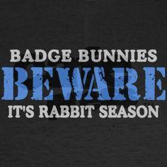 badge bunny divas