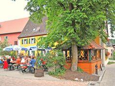 Landgasthof Stache