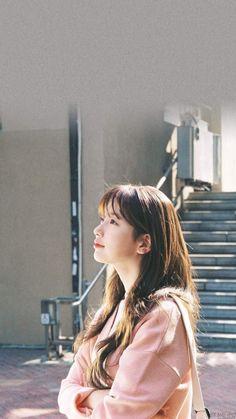 Korean Actresses, Korean Actors, Actors & Actresses, Korean Girl, Asian Girl, Bae Suzy, Korean Artist, Korean Celebrities, Korean Model