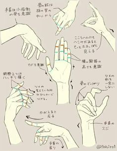 Image result for draw hand holding something