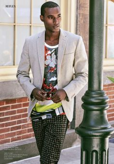 d97e5dd3d3a7 11 Best Reinvented Sportswear images   Sportswear, Fall winter 2014 ...