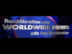 What In The World Is Happening? Worldwide news from Ray - http://reachmorenow.com/world-happening-worldwide-news-ray/ - http://reachmorenow.com/wp-content/uploads/2015/05/dallas-terror-attack.jpg