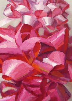 karen appleton paintings - Google Search