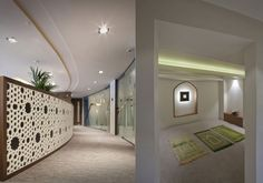 muslim prayer room design5