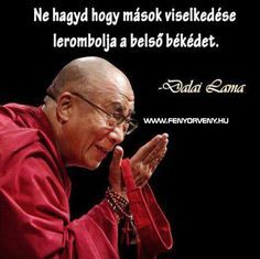 French Quotes, Spanish Quotes, Mr Wonderful, Wedding Quotes, Dalai Lama, Strong Quotes, Osho, Change Quotes, Funny Design