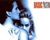 Basic Instinct - Bing Images