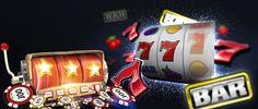 Die wichtigsten Personen der Online Glücksspiel Welt sind die Personen, die für die Software Giganten arbeiten. Die führenden Hersteller von Glücksspiel sind diejenigen Unternehmen, auf die es beim Glücksspiel wirklich ankommt.  Die Giganten der Casinowelt und Online Casinowelt