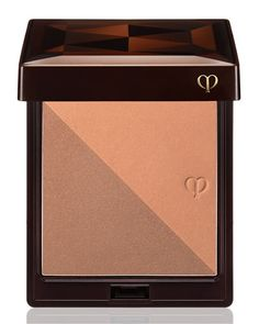 12 Best buy images | Chanel makeup, Beauty makeup, Beauty products