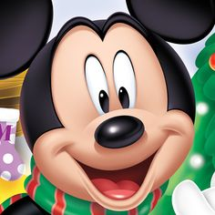 ❤Mickey Mouse❤