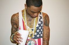 Double cup Shawty Soulja Boy, Swag Style, Attractive Men, Boys, Artist, People, Life, Fashion, Style