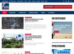 GNB Internet Solutions | soluções em internet e consultoria