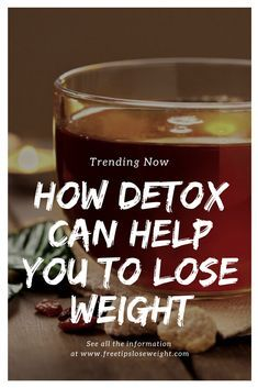 Many benefits await you to lose weight through Detox diet. Here are just some of the most important benefits that are related to weight loss #detox #dietforweightloss #diet #detoxtea #dieting Lose Weight Naturally, How To Lose Weight Fast, Losing Weight, Weight Gain, Detox Diet For Weight Loss, Blood Type Diet, Mark Hyman, Best Detox, Natural Detox