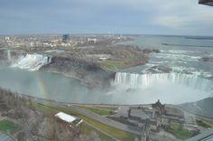 Embassy Suites - Niagara Falls, ON