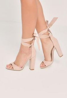c81dc4aa4322 Amazon.fr   chaussure de mariage femme sexy   Chaussures et Sacs