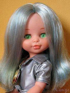 Selene Beautiful Dolls, Nostalgia, Face, Space Costumes, Infancy, Faces, Celebs, Souvenirs, Toys