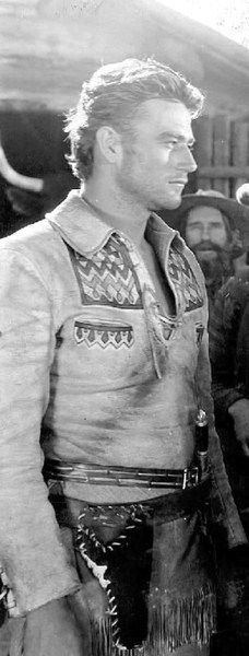 """""""I've always followed my father's advice: he told me, first to always keep my word and, second, to never insult anybody unintentionally. If I insult you, you can be goddamn sure I intend to. And, third, he told me not to go around looking for trouble. """" ~ John Wayne"""