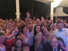 Tony George Entertainment provides a variety of live cover band music, entertainment and M.C host services in Cairns, Port Douglas, Palm Cove and Queensland Dance Floor Wedding, Cover Band, Music Bands, Live Music, Palm, Entertainment, Poses, Bands