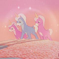 I loved these little fantasia guys