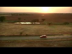 Dodge Journey | Search | Commercial