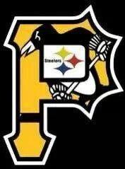 Ahhhh Pittsburgh