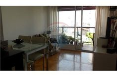 ComparablePropertiesIn Caballito, Caballito, Argentina - Encontrar una Propiedad Residencial, Comparable Properties Windows, Religious Pictures, Argentina, Window, Ramen
