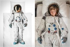 42 Awesome Kid Things That Adults Secretly Wish They Could Have