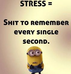 Comical Minions images with quotes (03:42:33 AM, Sunday 18, October 2015 PDT) – 11 pics