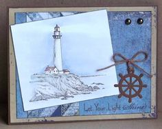 mftwsc95 shine by tessaduck - Cards and Paper Crafts at Splitcoaststampers