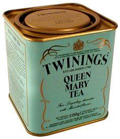 Marvellous Twinings Herbal Tea Chamomile Honey And Vanilla If Anyone Could  With Magnificent Manufacturer Twinings Country Great Britain Tea Name Queen Mary Tea Type  Of Tea With Archaic Olive Garden Mnu Also Cobbs Garden Surgery In Addition Hillier Garden And Garden Weddings In Durban Venues As Well As Carr Farm Garden Centre Additionally Lisnagelvin Garden Centre From Pinterestcom With   Magnificent Twinings Herbal Tea Chamomile Honey And Vanilla If Anyone Could  With Archaic Manufacturer Twinings Country Great Britain Tea Name Queen Mary Tea Type  Of Tea And Marvellous Olive Garden Mnu Also Cobbs Garden Surgery In Addition Hillier Garden From Pinterestcom