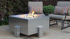 """16/"""" 22/"""" 28/""""/"""" Whistle Free Stainless St Gas Flex Line Fireplace Firepit Fireglass"""