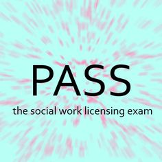 Social Work master papers discount code