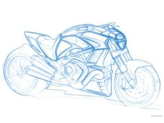 Ducati_Diavel_2011_34_2048x1536.jpg (2048×1536)