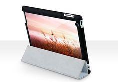 iPad® Case online gestalten mit Ihrem Lieblingsfoto: http://www.onlinefotoservice.de/fotogeschenke/smartphone-und-tablet.html