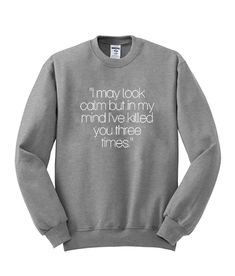 Do You Looking for Comfort Clothes? No Pain No Champagne Sweatshirt is Made To Order, one by one printed so we can control the quality. Sarcastic Shirts, Funny Shirt Sayings, Shirts With Sayings, Funny Shirts, Funny Sweaters, Funny Sweatshirts, T Shirt Designs, Funny Outfits, Cute Outfits