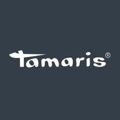 7 beste afbeeldingen van TAMARIS in 2019