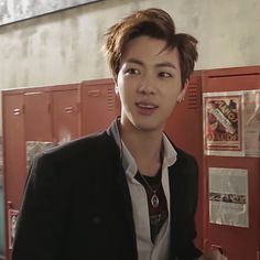 Foto Bts, Bts Photo, Seokjin, Bts Jin, Bts Bangtan Boy, Iphone Wallpaper Bts, Jin Icons, Love My Boys, Influential People