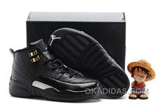 "http://www.okadidas.com/2017-kids-air-jordan-12-the-master-for-sale-2jpfdyt.html 2017 KIDS AIR JORDAN 12 ""THE MASTER"" FOR SALE 2JPFDYT Only $78.00 , Free Shipping!"