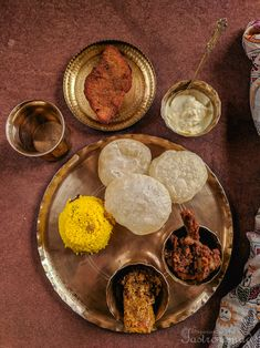 My delectable feast for Shoptomir Bhuribhoj ❤ Bangladeshi Food, Bengali Food, Indian Food Recipes, Asian Recipes, Cooking Photos, Happy Foods, Indian Dishes, Street Food, Food Pictures