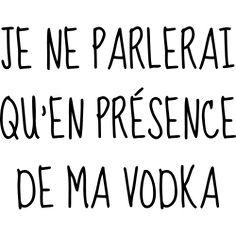 T-Shirt dessin   Alcool / Humour / Alcoolo / Alcolo / Apéro / Fête