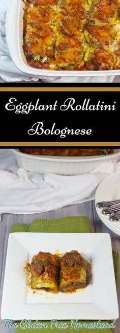 The best gluten free recipe book iphone app convenient iphone easy healthy recipe skinnytaste best italian roallatini with bolognese meat sauce baked forumfinder Images