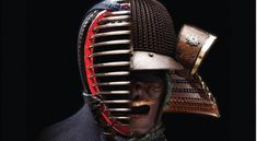 Kendo, Japanese Warrior, Vintage Microphone, China, Martial Arts, Old Things, My Style, Sports, Remarque
