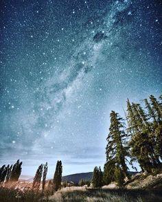 The marvelous Milky Way from Wanaka.   Pic: @simonsticker #hakatours _________________________________  #wanaka #space #nz #travel #newzealand #milkyway #instatravel #travelgram #landscape #nature #northisland #southisland #aotearoa #wanderlust #sceneryporn #beautiful #breathtaking #ourplanetdaily #neverstopexploring #lonelyplanet #splendid_earth #tourtheplanet #beautifuldestinations #igbest_shotz #naturelovers #roamtheplanet #worldshotz #wanderlust #openmyworld