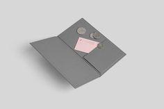 Die 164 besten Bilder von Menu Cards | Lunch chart, Menu cards und ...
