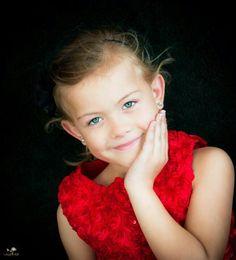 #girlphotography Mache Hill Photography on Facebook!