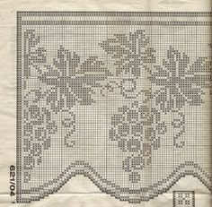 uva+filet2.jpg (750×736)