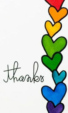 Thanks everyone for your wonderful pins! I'm truly grateful! Thank You Messages Gratitude, Thank You Wishes, Thank You Quotes, Words Quotes, Thank You Cards, Sayings, Birthday Quotes, Birthday Wishes, Thank You Images