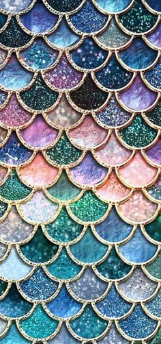 Cell wallpaper phone backgrounds summer Ideas for 2019 Mermaid Wallpaper Backgrounds, Mermaid Wallpapers, Wallpaper Iphone Cute, Cellphone Wallpaper, Mobile Wallpaper, Cute Wallpapers, Cell Phone Backgrounds, Blue Glitter Wallpaper, Summer Wallpaper